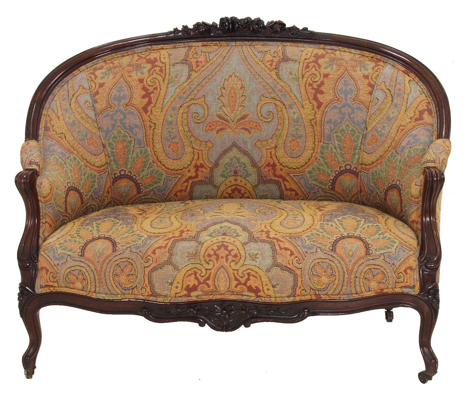 victorian furniture - Google Search - Victorian Furniture - Google Search The Victorian Era Pinterest