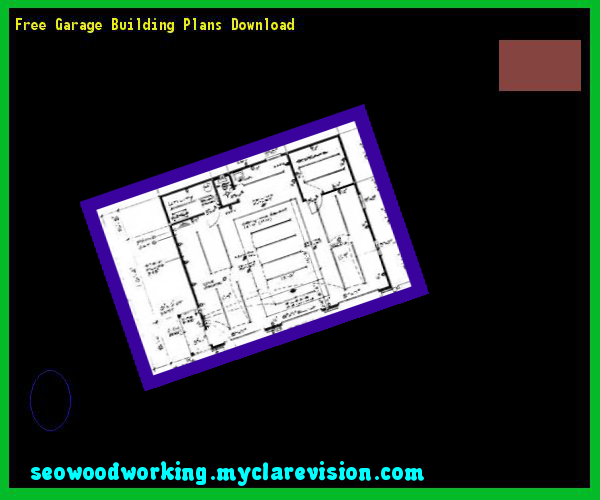 Free Garage Building Plans Download 182914 Woodworking Plans and – Free Garage Building Plans Download