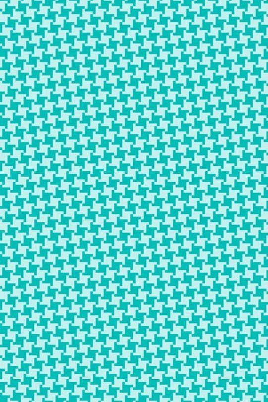Houndstooth Iphone Wallpaper Iphone Wallpaper Iphone