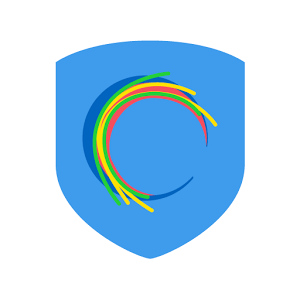 hotspot shield vpn for android apk