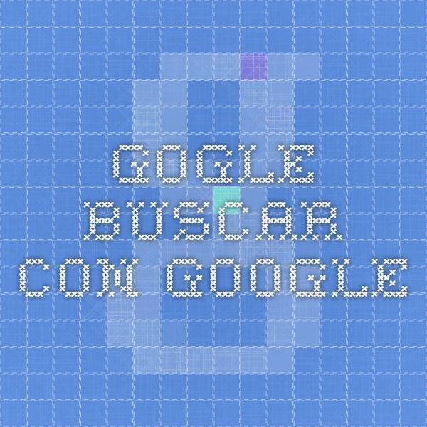 gogle - Buscar con Google