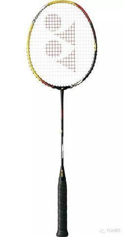 8ba7efd10fc99 Yonex Voltric Lin Dan Force Badminton Racket (2016) | Products ...