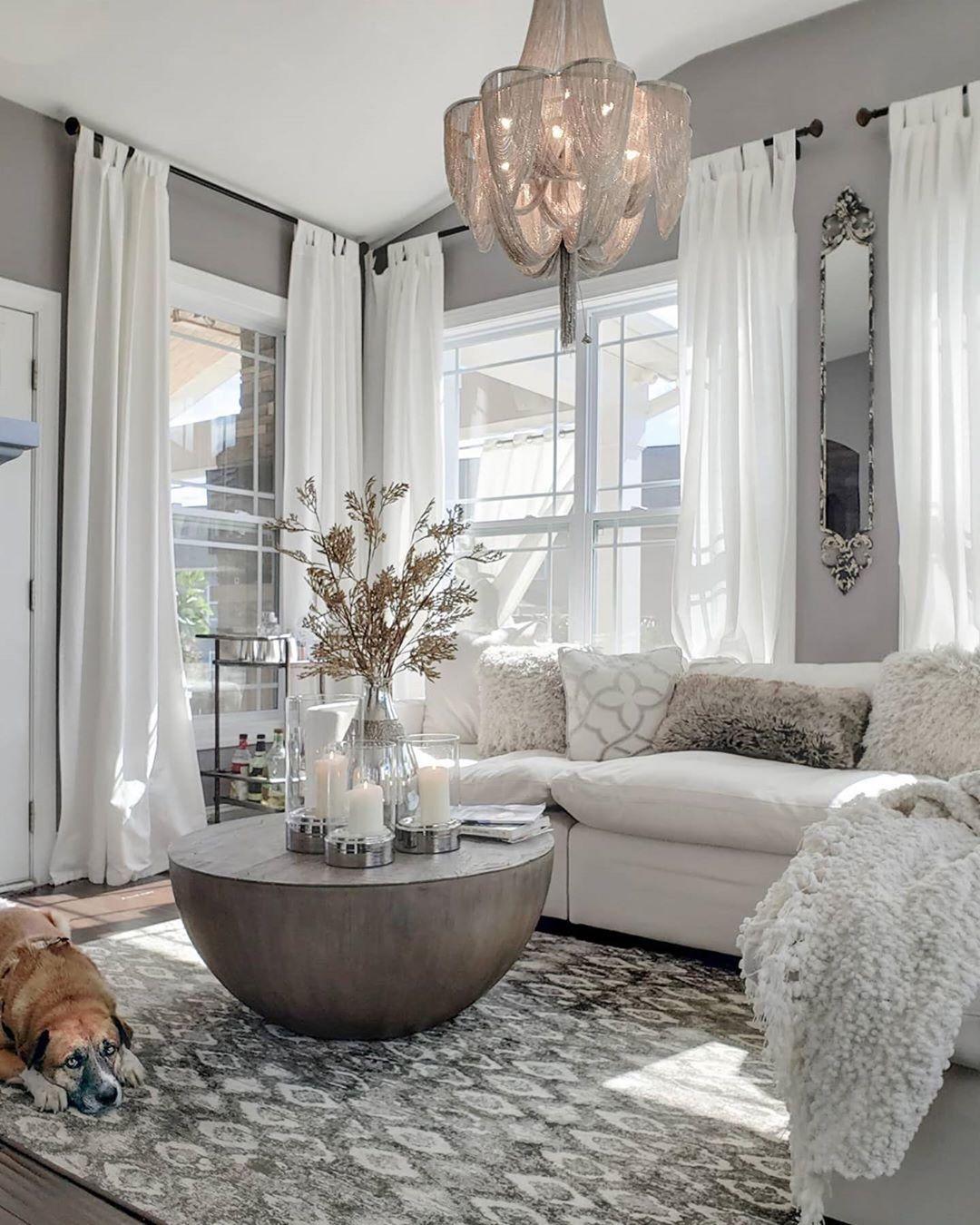 "Home Design Interior Decor on Instagram ""Interior & 📷 by ..."