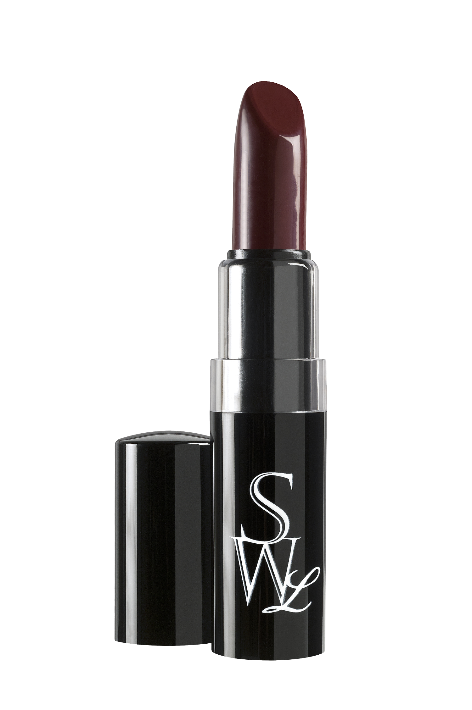 SWL Beauty Crème Lipstick $13.99