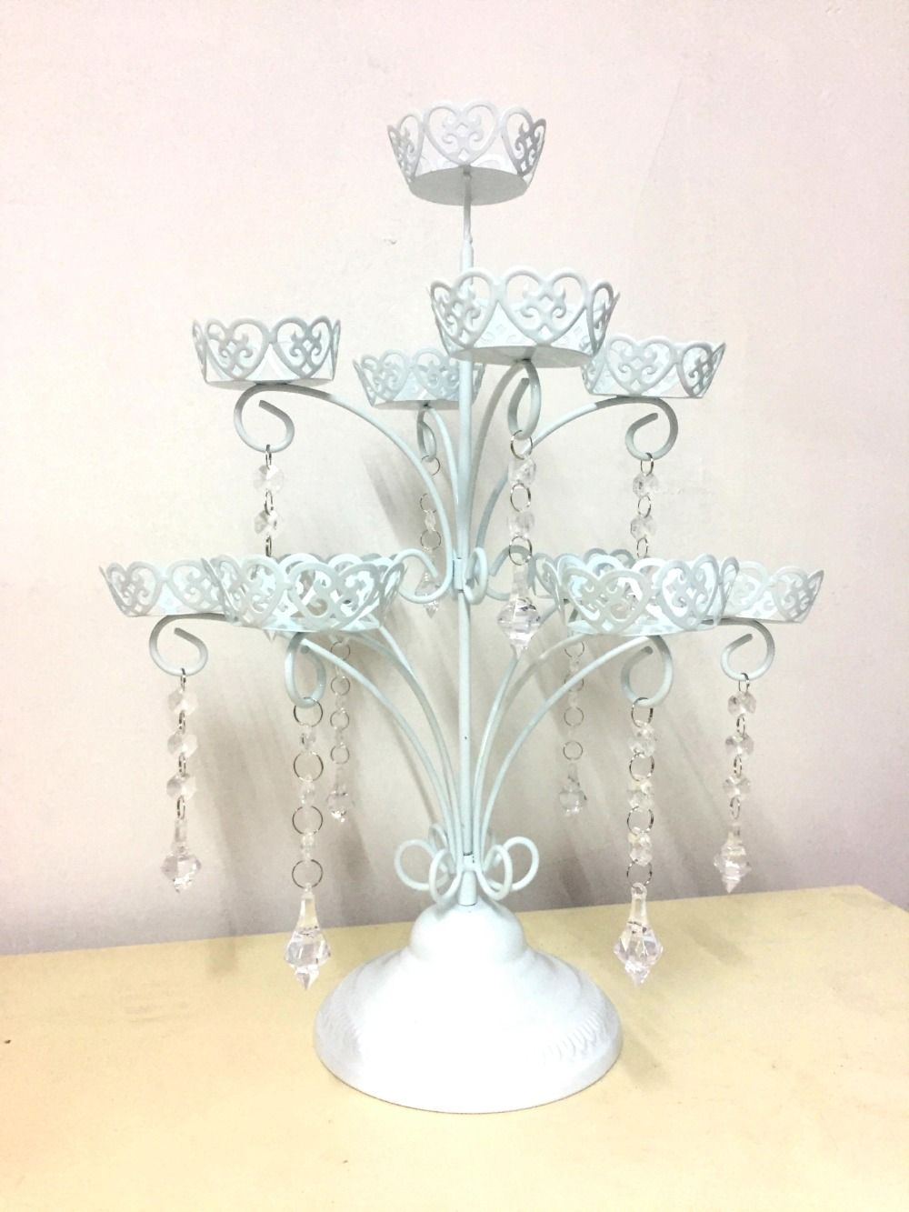 Find More Cake Decorating Supplies Information About Crystal Holder