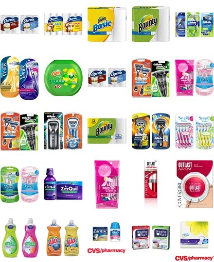 last chance to print 25 coupons for bounty, charmin, covergirl, gillette, & more...  direct links:  http://www.iheartcoupons.net/2017/01/last-chance-coupons-printable-through_25.html  #couponing #couponcommunity #deals
