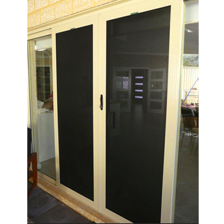 Security Door and Screens - Aus-Secure - To find out more ...