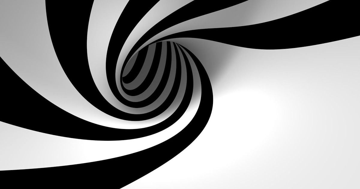 Commercial Usage Of These Preview Wallpaper Dark Black And White Abstract Black Background 19201080 Is Prohibited 1920x1080 Black And White Hd Wallpapers Wides Black and white abstract wallpaper