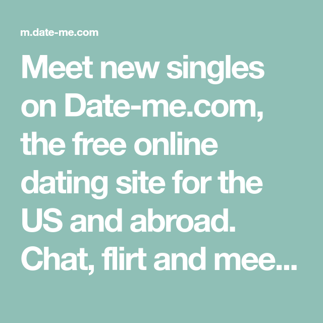 pregnant online dating