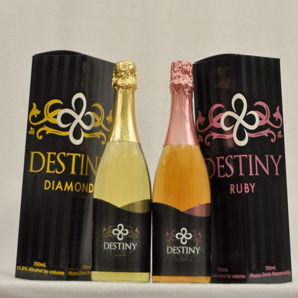 Destiny Moscato Destiny Is A Beautiful Sparkling Moscato Wine With A Perfect Blend Of Both Sweet And Citrus Flavors And An Moscato Wine Moscato Favorite Wine