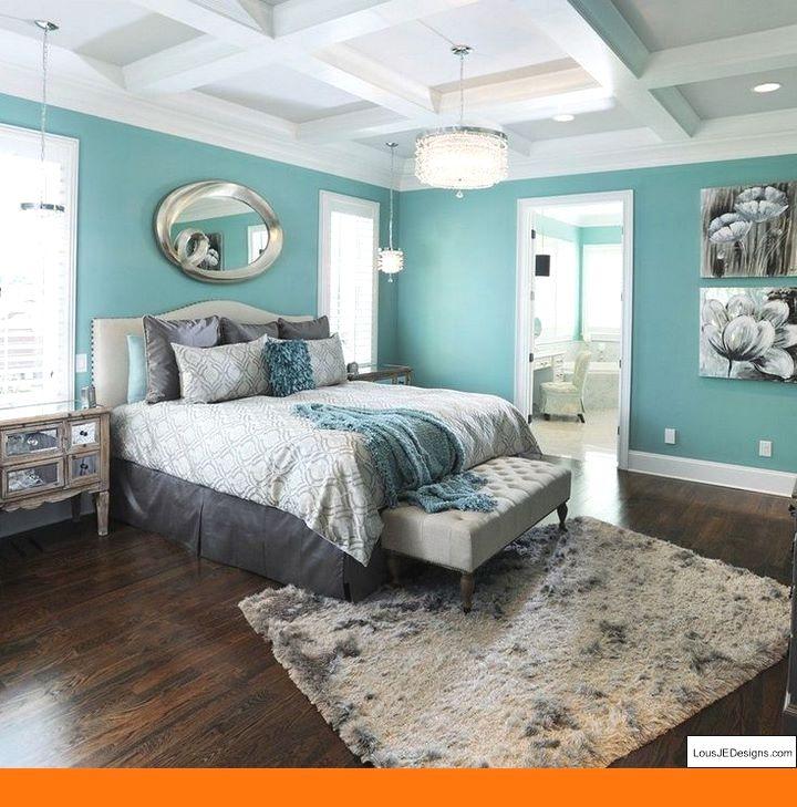 Bedroom Design In Pakistan And Bedroom Electrical Design