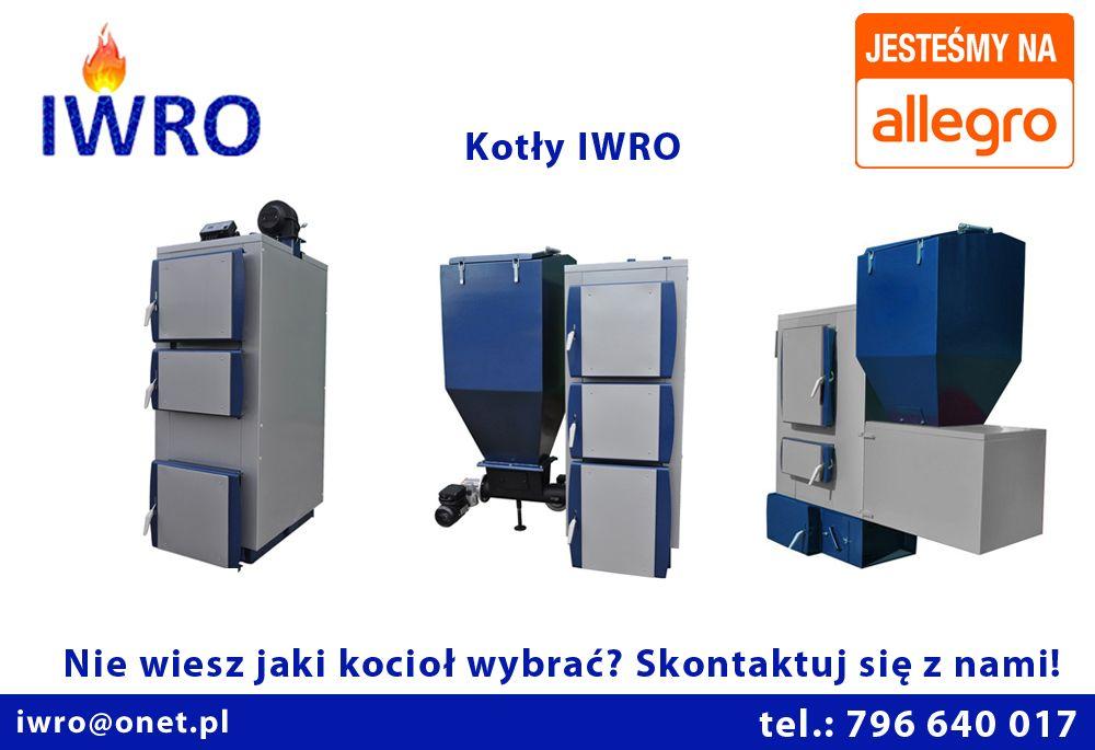 Cala Nasza Oferte Kotlow Grzewczych Mozecie Znalezc W Serwisie Allegro Potrzebujesz Pomocy W Wyborze Skontaktuj Sie Z Nami Locker Storage Storage Lockers