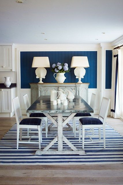 This Page Cannot Be Found Provence Room Inspiration And Dining Inspiration Blue White Dining Room Review