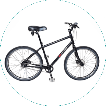 Call Us 877 690 1879 Welcome To Zizebikes Bicycles For Every
