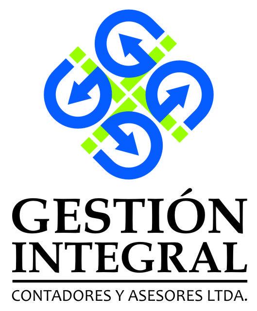 GESTION INTEGRAL OFIC: 318 CC ZAGUAN DEL LAGO PASTO NARIÑO