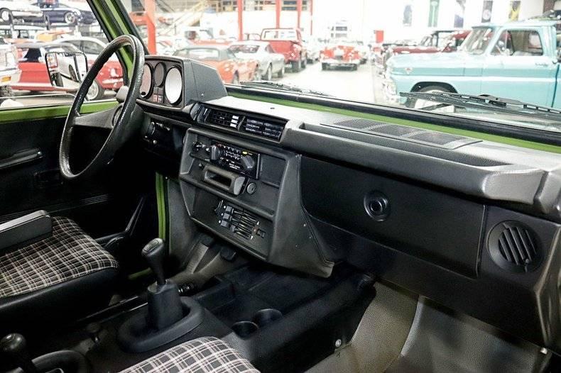1981 Mercedes Benz 300gd For Sale 2344733 Hemmings Motor News Mercedes Benz Mercedes Benz For Sale Benz