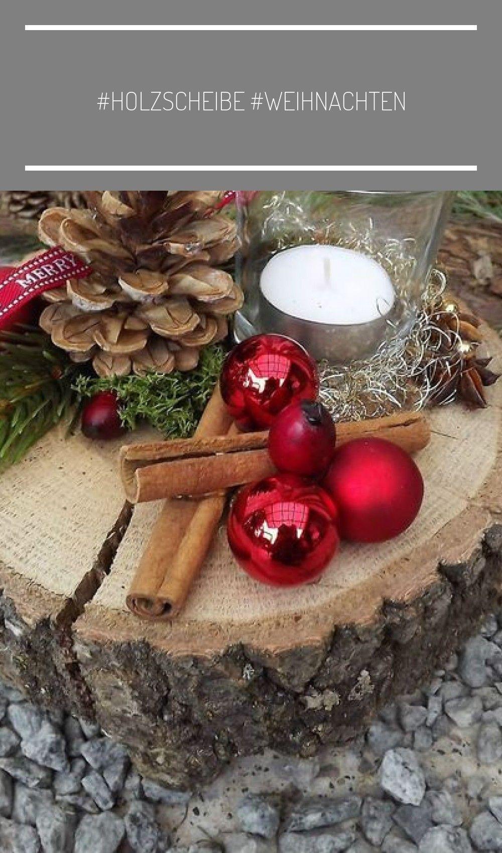 #holzscheibe #weihnachten #teelicht #gesteck #advent  #advent #gesteck #holzkreativ #holzscheibe #teelicht #weihnachten #holzscheiben deko weihnachten #holzscheibe #weihnachten #teelicht #gesteck #advent #holzscheibendeko