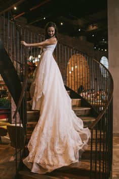 A Designer Brides H Wwwmccormickweddingscom Virginia Beach - Wedding Dresses Virginia Beach