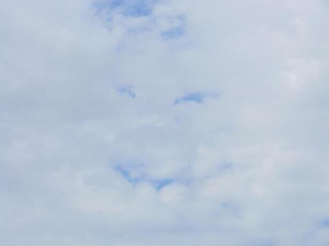 ............happy skies............
