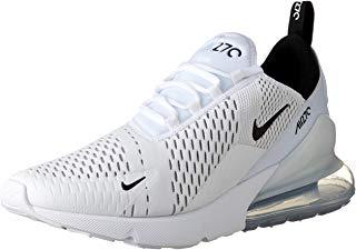 shop sleek performance sportswear Amazon.com: Nike Air Max 270 SE Explosion AQ9164-100 ...