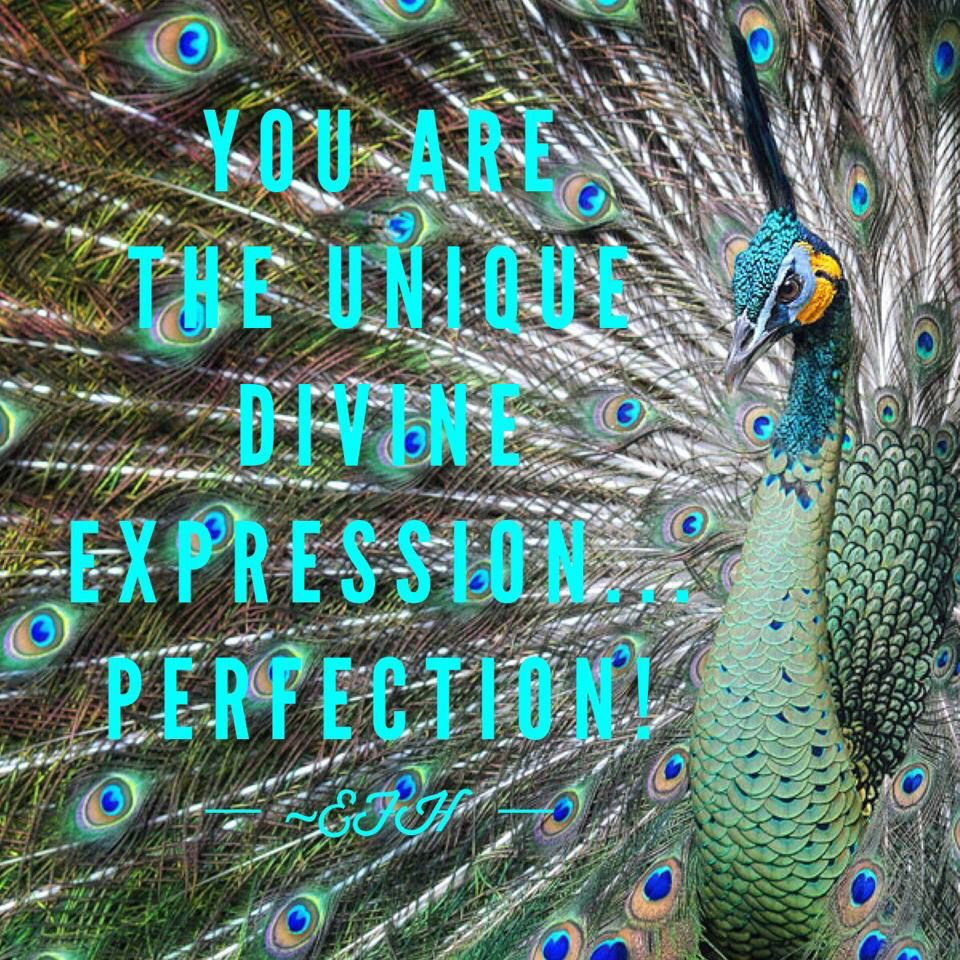 Quote Express Unique Divinity #quote #express Expression #perfection #truth #universal .