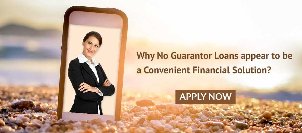 There Are Scores Of Lenders Ready To Offer Loans For Bad Credit People With No Guarantor Option The Loans Can Be Pro Loans For Bad Credit Loan Credit History