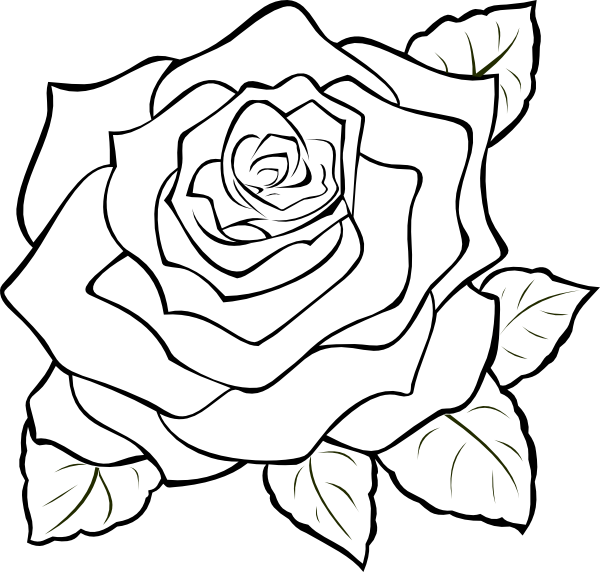prin color pages coloring pages to print 3 coloring pages to print