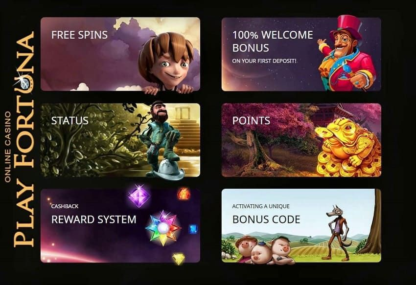 Play Fortuna Casino In 2020 With Images Casino Casino