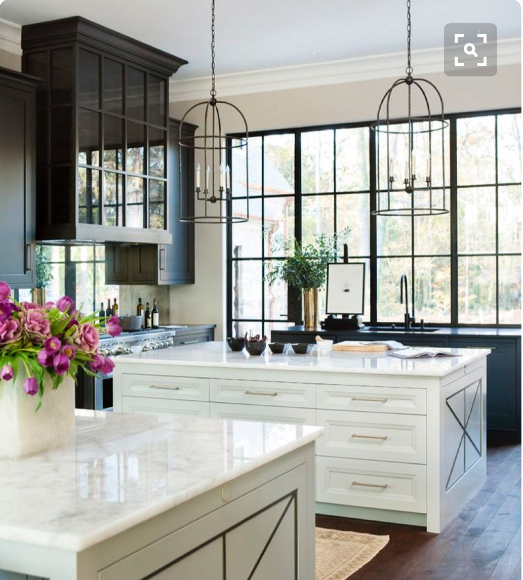 Kitchen to die for. | Kitchens to Die for | Pinterest