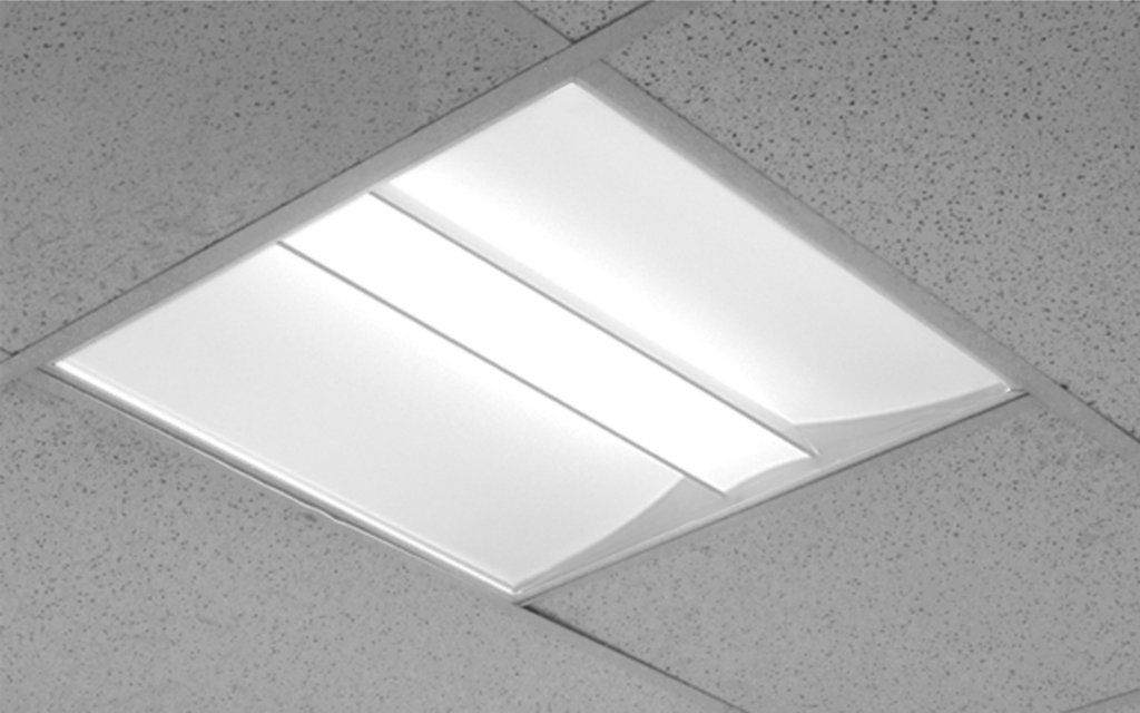 Led Light Design Extraordinary Drop Ceiling Lights