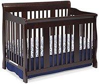Best Baby Cribs 2020 Best Baby Cribs Convertible Crib Cribs