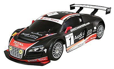 Diecast Toy Vehicles 51023: Toy State Nikko Audi R8 Lms Ultra Vehicle -> BUY IT NOW ONLY: $40.47 on eBay!