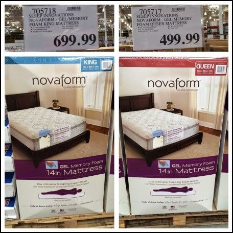 Queen Size Memory Foam Mattress Costco Would You Actually Wake Up Experiencing More Tired Than Whenever Visited Bed