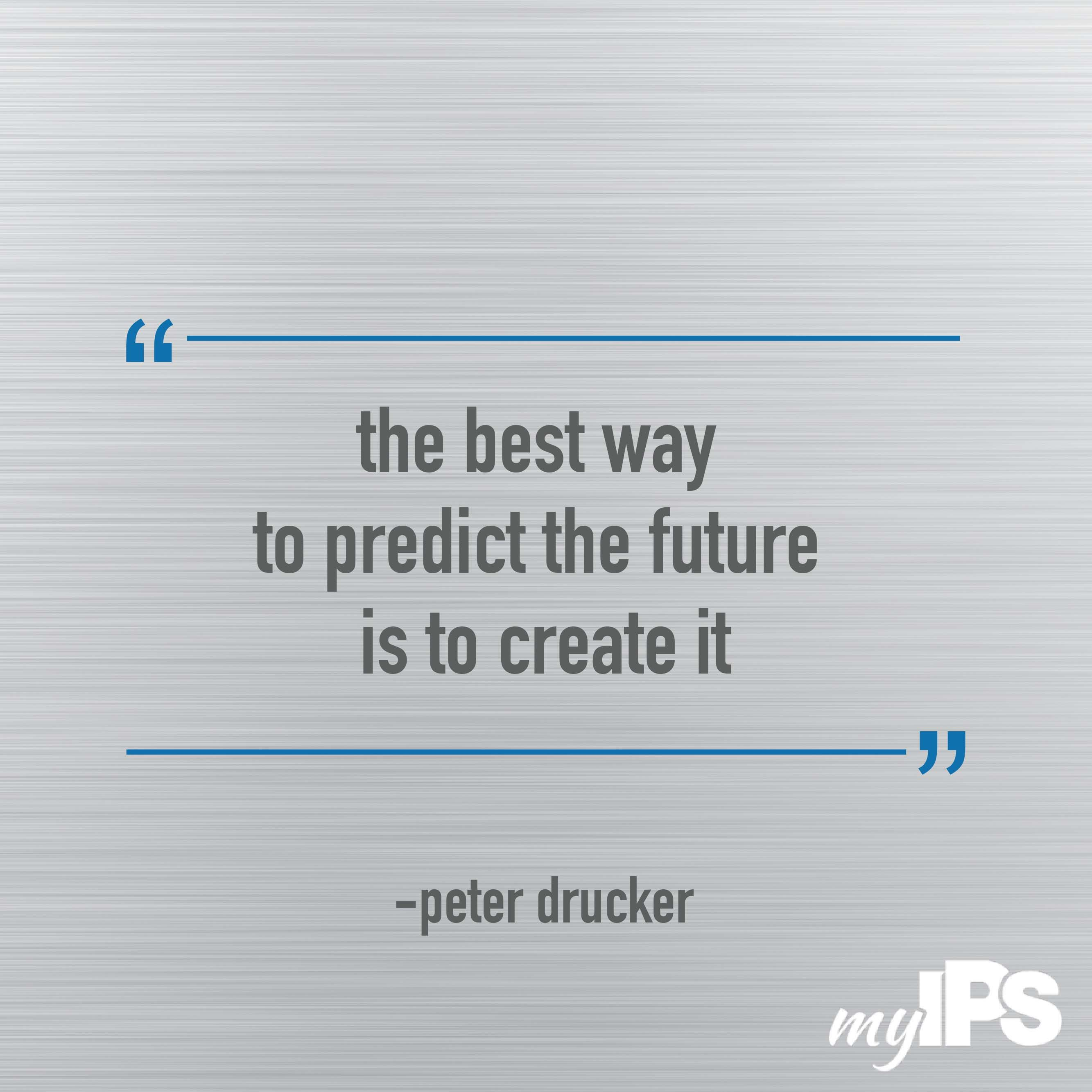 Peter Drucker Quote Motivational Quotes For Athletes Athlete Quotes Work Quotes