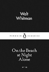 Order On the Beach at Night Alone Book online at beach