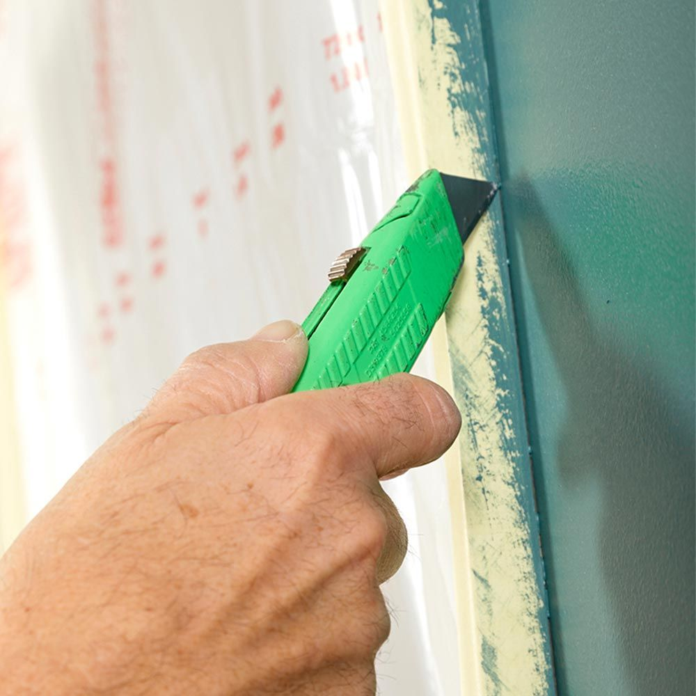 Painting Tips And Tricks Painting Tips Paint Remover Painting Trim