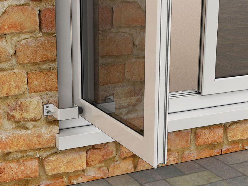 Patio Doorstop Gate Stop Bifolding Doorstop Stable Doorstop Garage Doorstop Exterior Doors Door Stop Patio Doors
