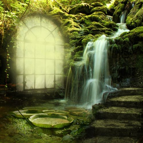 cuiledhwen: FGM Premade Background 38 by FairieGoodMother
