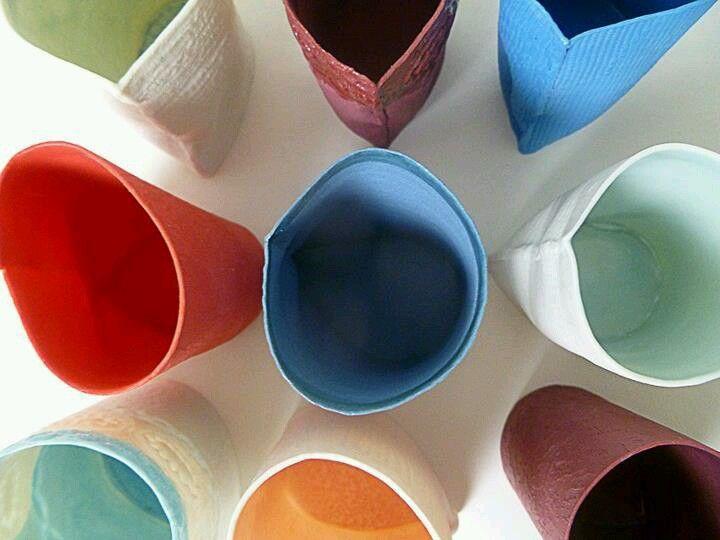 Louise Hall Ceramics Ceramics Pottery Pure Products