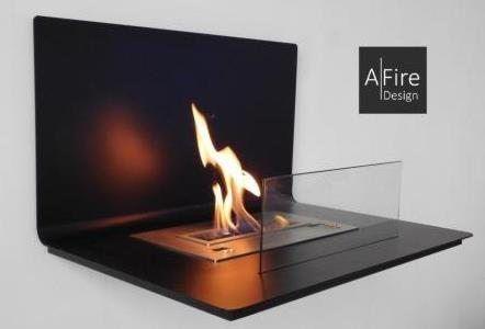 biochimeneas-inteligentes-LOFT   wwwa-fireplace/es