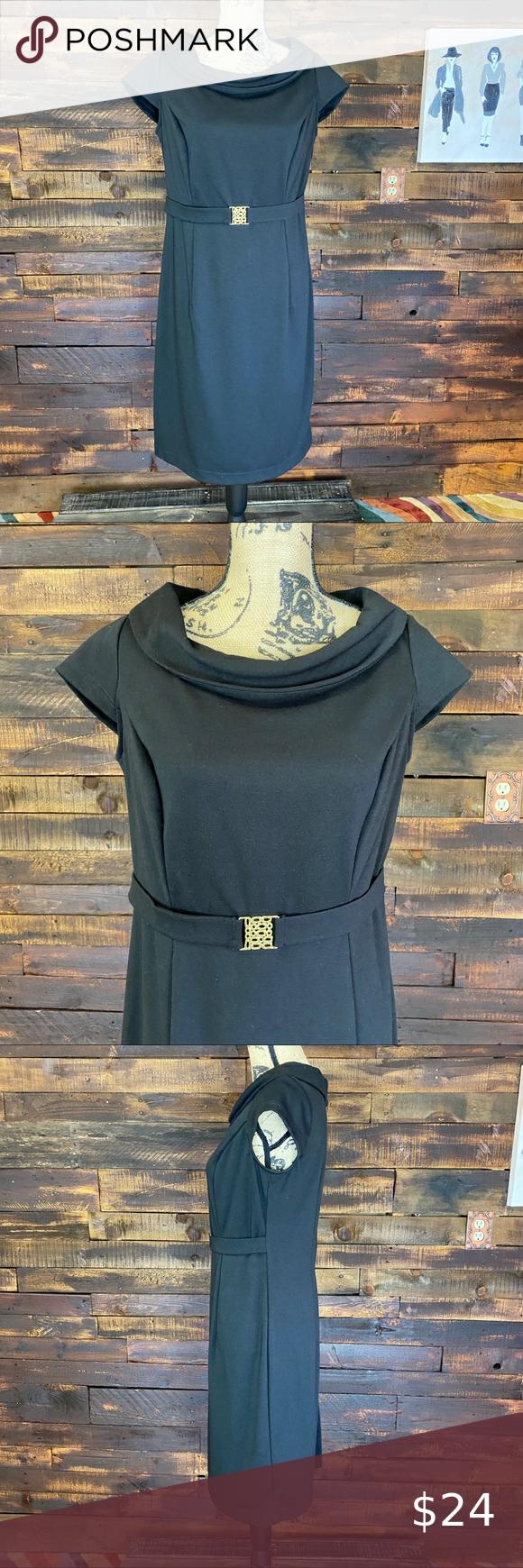 Karin Stevens Black Dress Dress Size Chart Women Maxi Dress Blue Mini Black Dress [ 1740 x 580 Pixel ]
