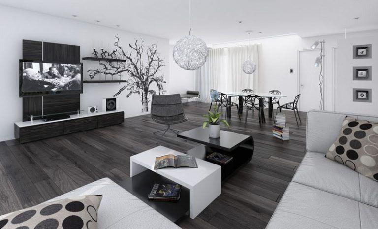 Wohnzimmer Luxus Design inspirierend ausgezeichnete luxus wohnzimmer - esszimmer im wohnzimmer
