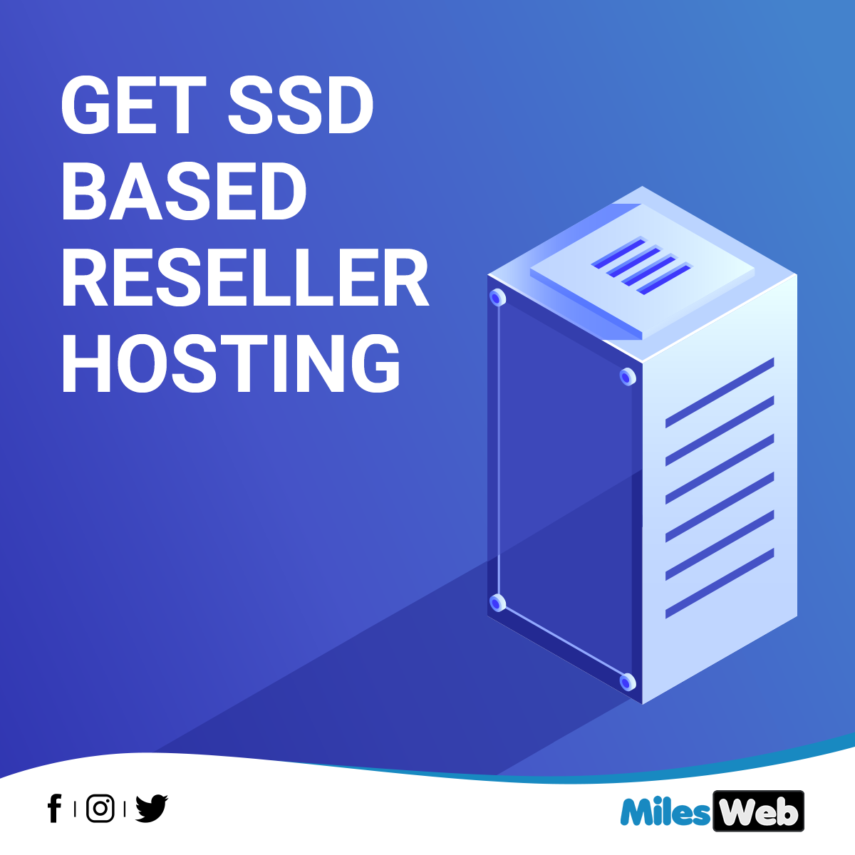 24++ Unlimited reseller hosting with free whmcs ideas
