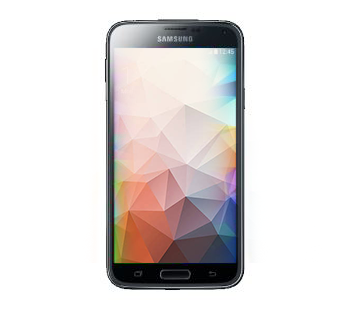 Samsung SM-G906L Firmware {Galaxy S5 Stock ROM Flash File
