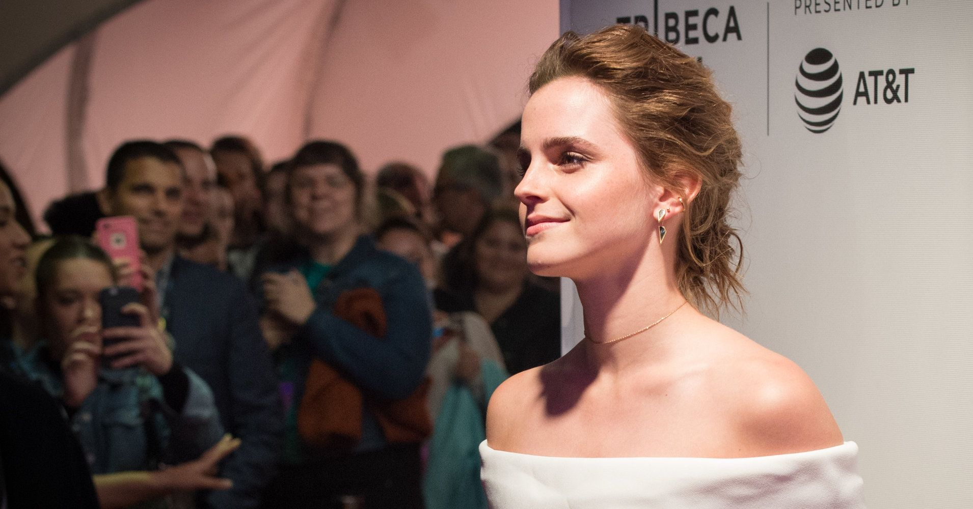 The Circleu Led Emma Watson To Think More About Internet Privacy