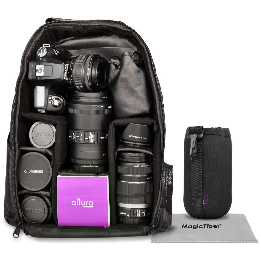 Camera Nikon Camera Bags 1000 images about nikon d3200 on pinterest