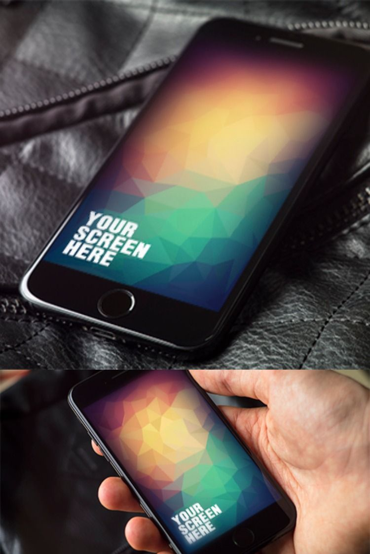 Download Iphone Mockup Images In 2020 Iphone Mockup Mockup Iphone