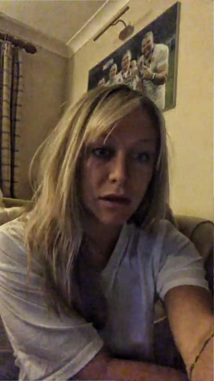 Is a cute Chloe Madeley nude (13 foto and video), Tits, Cleavage, Boobs, bra 2015