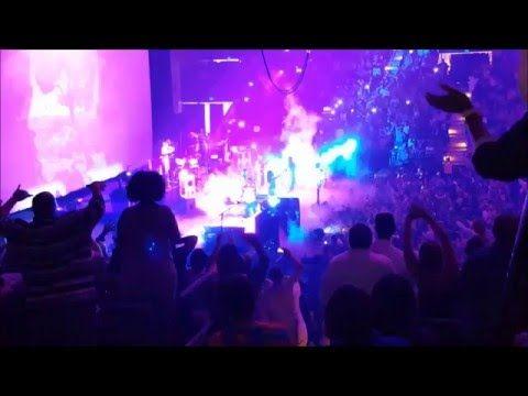 catherine lenoir shared a video