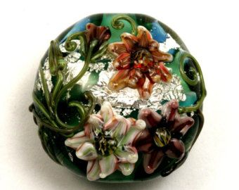 Popular items for clematis on Etsy